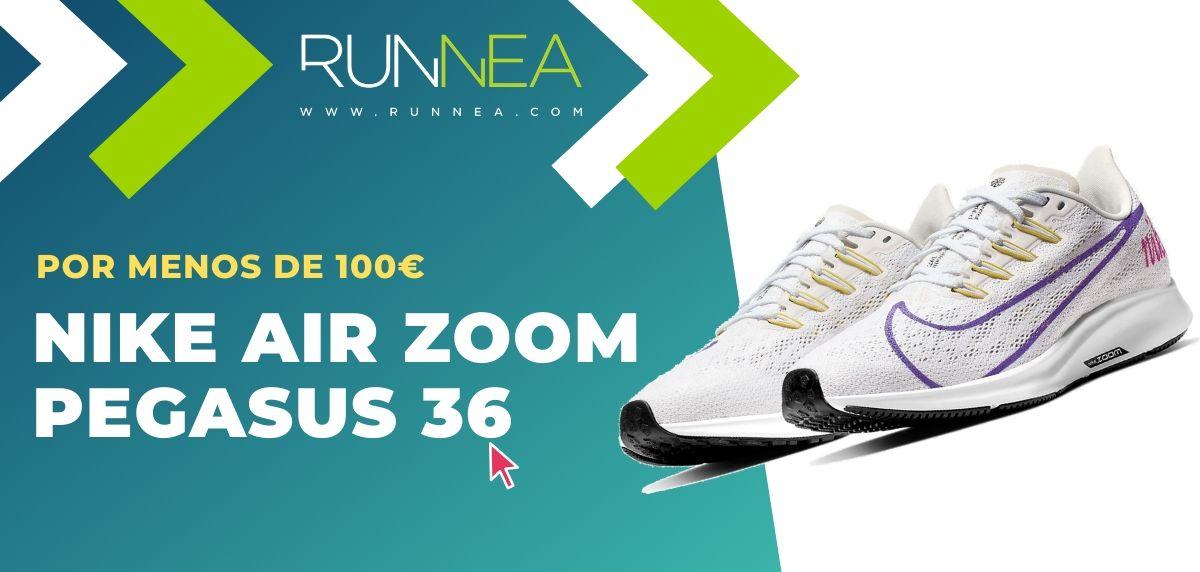 Zapatillas Nike Running Outlet Nike Mas por menos