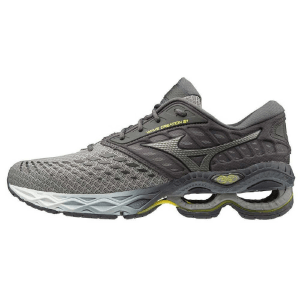 Scarpa da running Mizuno Wave Creation 21