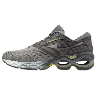 Zapatilla de running Mizuno Wave Creation 21
