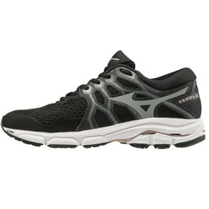 Zapatilla de running Mizuno Wave Equate 4