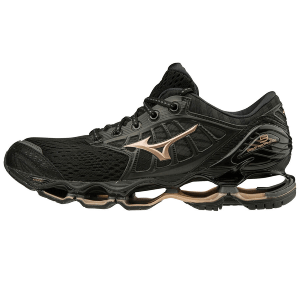 Zapatilla de running Mizuno Wave Prophecy 9