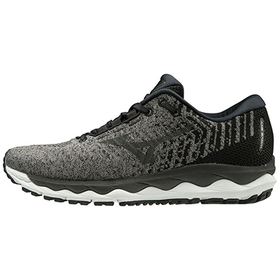 Zapatilla de running Mizuno Wave Sky Waveknit 3