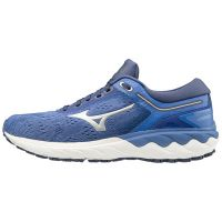 Zapatilla de running Wave Skyrise