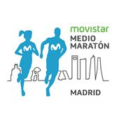 Movistar Medio Maratón Madrid 2020