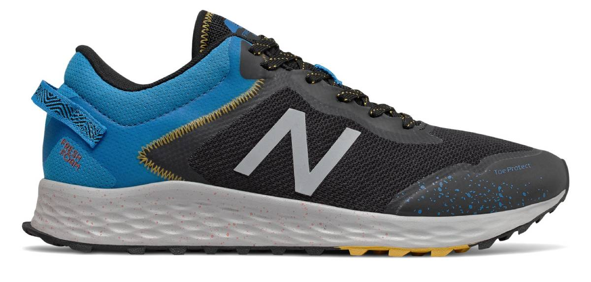 newbalance-fresfoam-arishi-trail-exterior