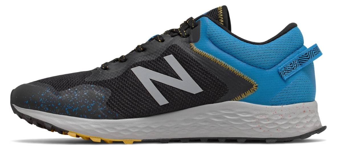 newbalance-fresfoam-arishi-trail-interior