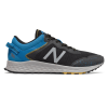 scarpa da running New Balance Fresh Foam Arishi Trail