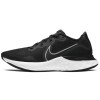 Zapatilla de running Nike Renew Run