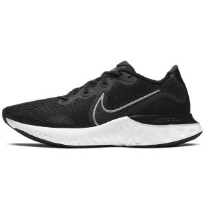 Scarpa da running Nike Renew Run