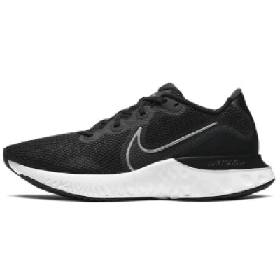 chaussures de running Nike Renew Run