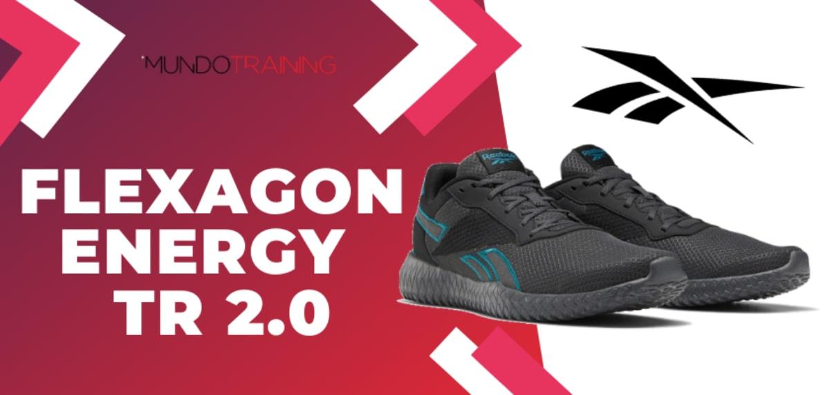 reebok-flexagon-energy-tr2.0