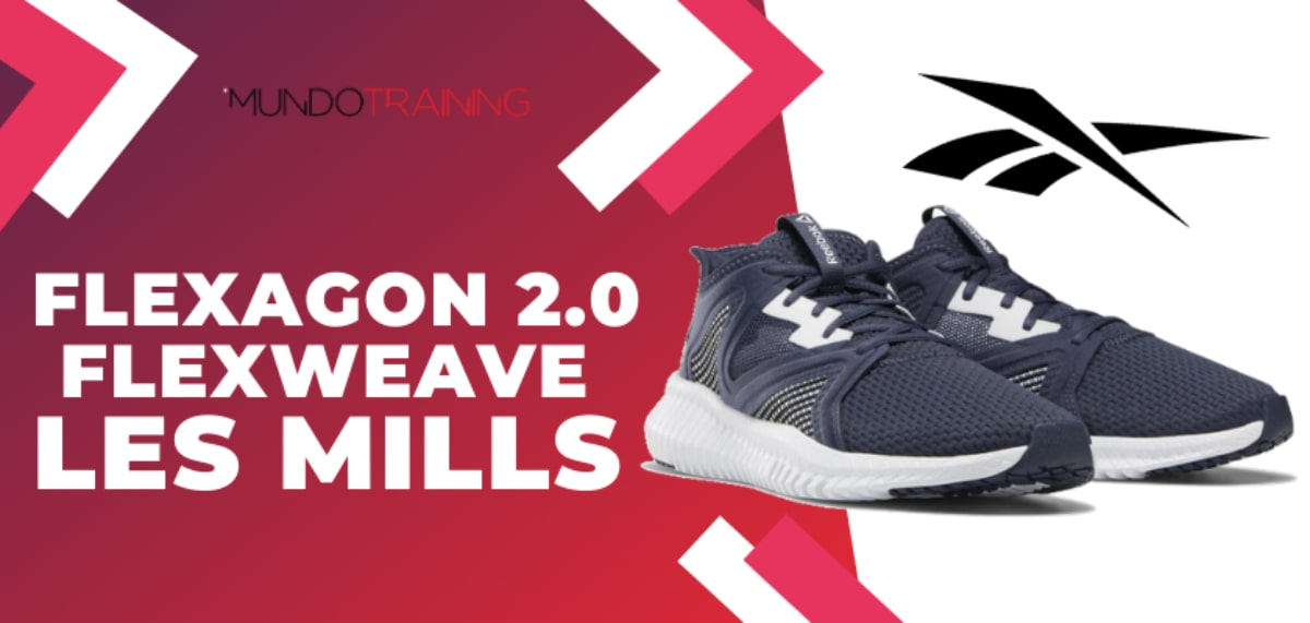reebok-flexagon2.0-flexweave-les-mills