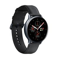 Foto 5: Fotos Galaxy Watch Active2