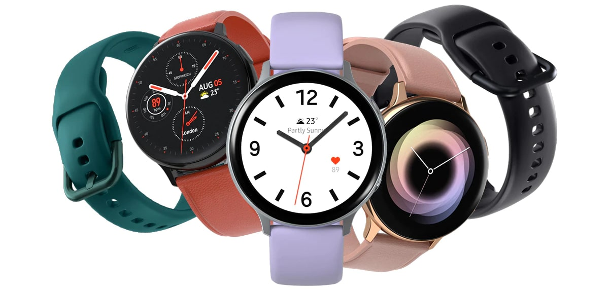 samsung-galaxy-watch-active2-diseños