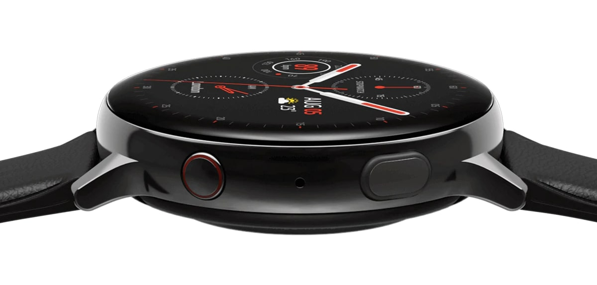samsung-galaxy-watch-active2-esfera
