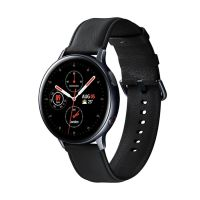 Foto 4: Fotos Galaxy Watch Active2