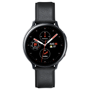 Smartwatch Samsung Galaxy Watch Active2