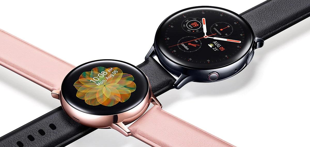 samsung-galaxy-watch-active2-modelos
