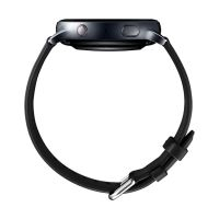 Foto 2: Fotos Galaxy Watch Active2