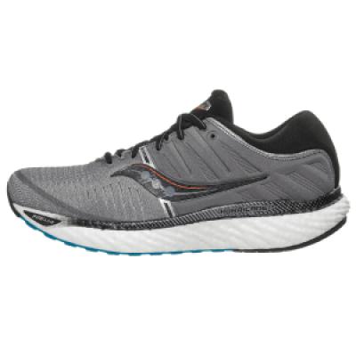 chaussures de running Saucony Hurricane 22