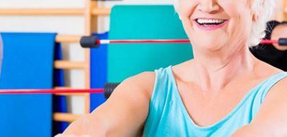TetraSOD®, el complemento nutricional que te puede ayudar a mejorar tu salud