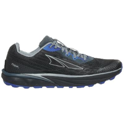chaussures de running Altra Running Timp 2