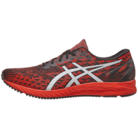 Asics Gel DS Trainer 25
