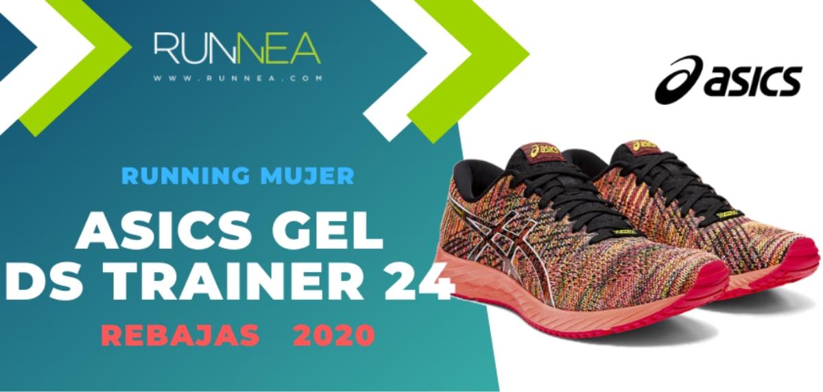 Lo mejor en zapatillas running y trail running de Asics en ...
