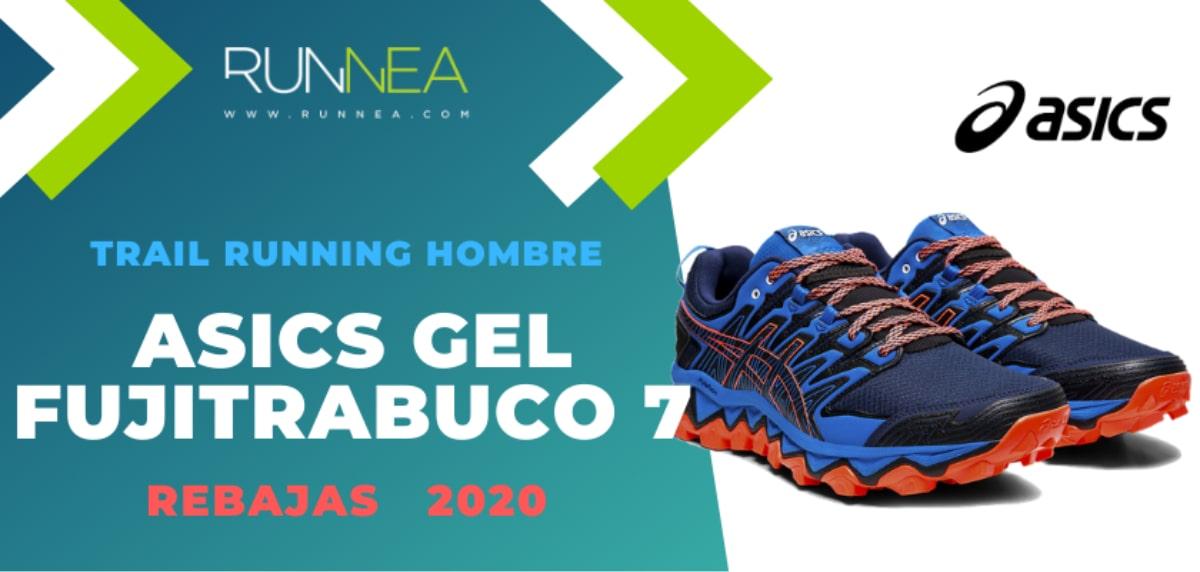 asics-gel-fujitrabuco7-hombre