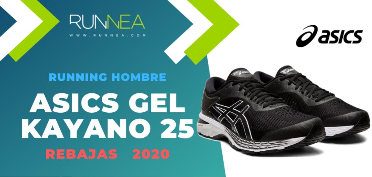 asics-gel-kayano25-hombre