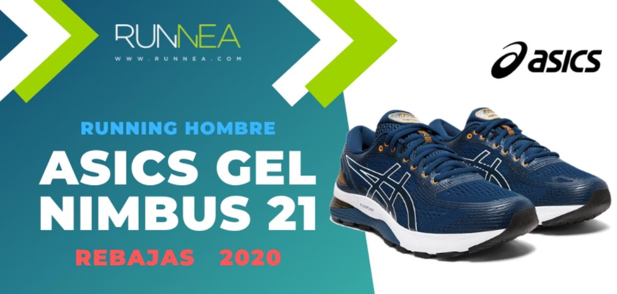 asics-gel-nimbus21-hombre