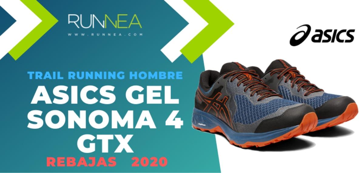 asics-gel-sonoma-4-hombre