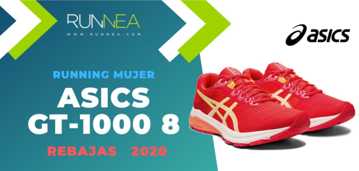 asics-gt-1000-8-mujer