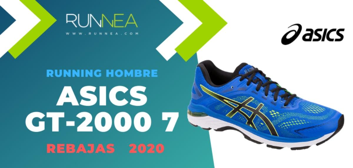 asics-gt-2000-7-hombre