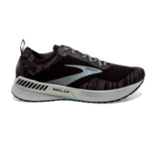 Scarpa da running Brooks Bedlam 3