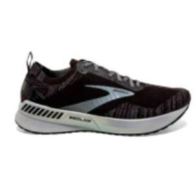 chaussures de running Brooks Bedlam 3