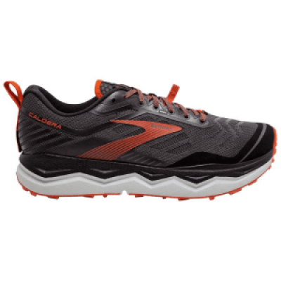 Zapatilla de running Brooks Caldera 4