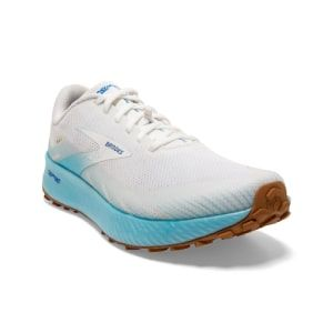Zapatilla de running Brooks Catamount