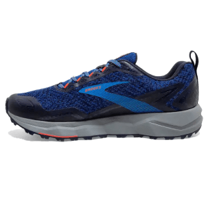 Zapatilla de running Brooks Divide
