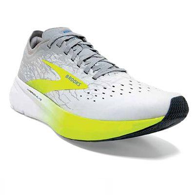 chaussures de running Brooks Hyperion Elite