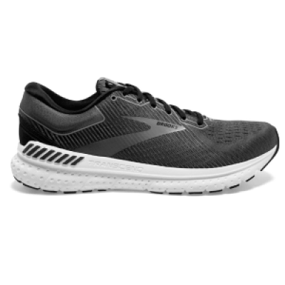 Zapatilla de running Brooks Transcend 7