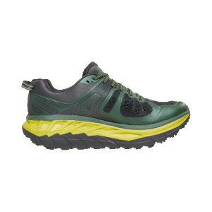 Zapatilla de running Hoka One One Stinson ATR 5