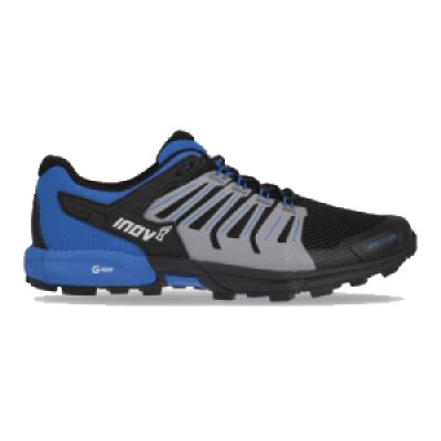 chaussures de running Inov-8 Roclite G 275