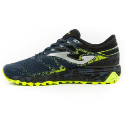 chaussures de running Joma Sierra 4