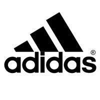 Libro Guinness de récord mundial Escrutinio Maquinilla de afeitar  Rebajas zapatillas Adidas running 2020: Descuentos y ofertas en material  deportivo