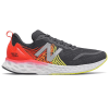 zapatilla de running New Balance Fresh Foam Tempo
