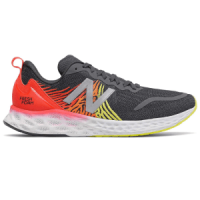 Zapatilla de running Fresh Foam Tempo