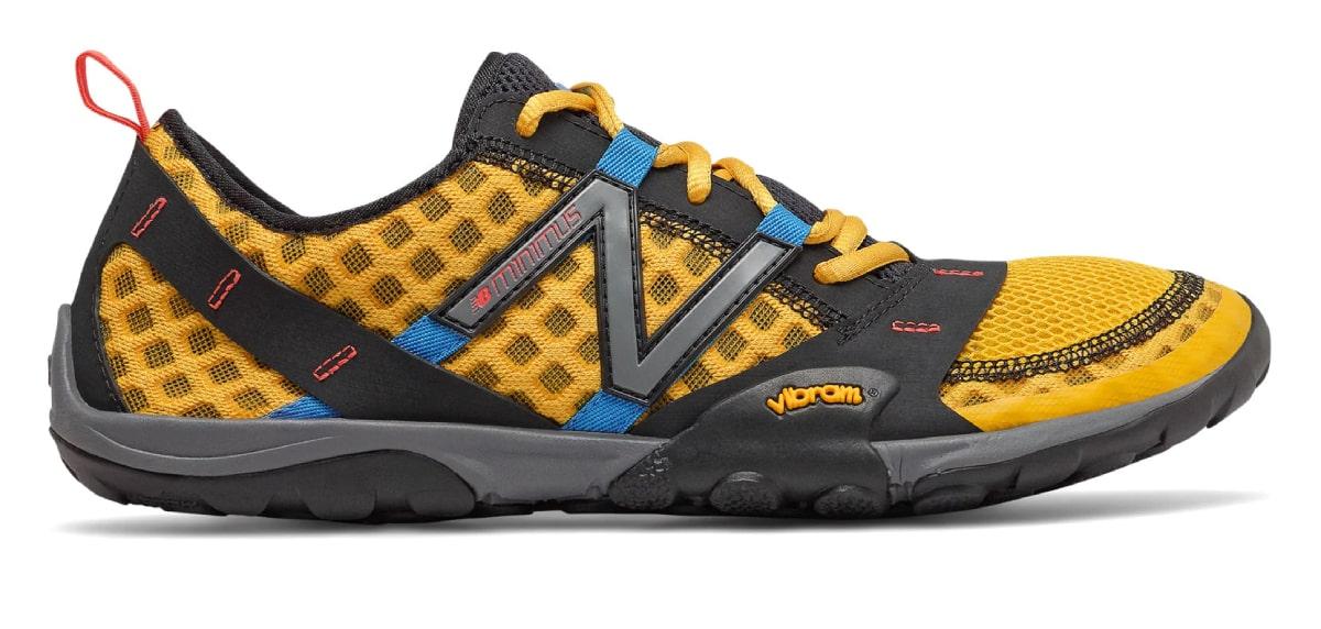 new-balance-minimus-trail-10v1-exterior