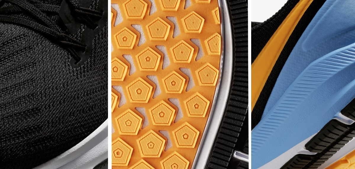 nike-air-zoom-structure22-detalle