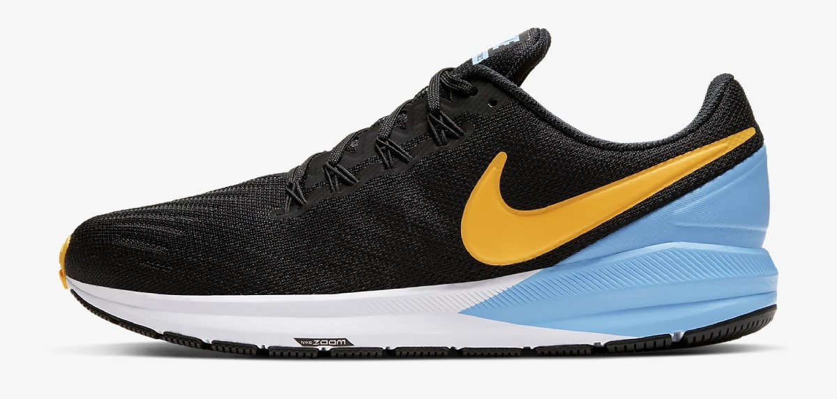 nike-air-zoom-structure22-exterior
